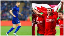 Wales can defy the odds and win Euros says King