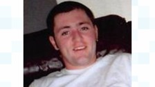 Co Tyrone man Shane Quinn will be laid to rest on Monday after dying in NY.