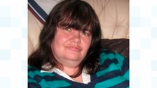 Family of missing woman issue emotional plea for her to get in touch