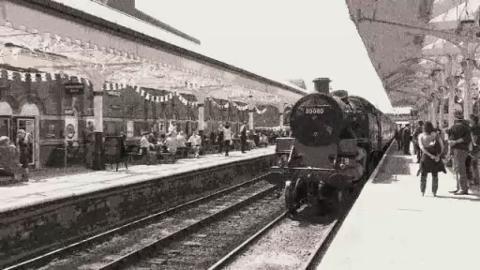 P-1940s_RAILWAY