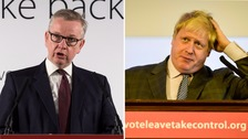 Vote Leave: UK could scrap VAT on household energy bills