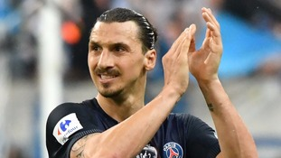 Rumours: Ibrahimovic to turn down Man United deal, Arsenal defender to return to former club