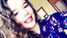 Teen speedboat death inquest resumes