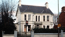 The inquiry will hear evidence from former residents of Kincora.
