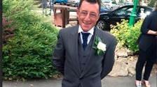 Family pays tribute to man killed in Durham crash