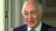 Michael Howard: PM should not resign in case of Brexit
