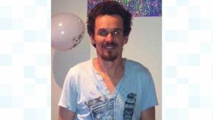 Family of missing vulnerable man make emotional appeal
