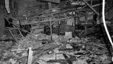 Decision expected over Birmingham pub bombing inquests