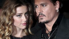 Heard 'kept silent about abuse to protect Depp's career'