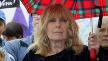 Carla Lane, creator of 1980s sitcom Bread, dies aged 87