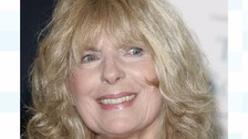 'Bread and Liverbirds creator Carla Lane dies aged 87'