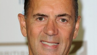 Duncan Bannatyne: hospital tests rule out heart attack
