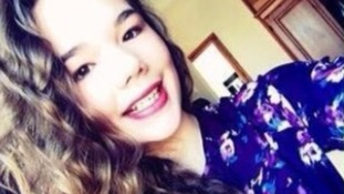 Inquest verdict expected on teenager who drowned in capsized speedboat