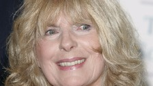 Liverpool writer Carla Lane dies aged 87
