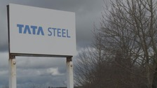 Tata Steel confirms sale of Long Products division