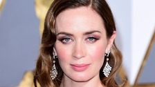 Emily Blunt cast as Mary Poppins in classic film sequel