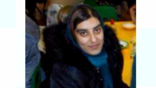 Mother-of-four Saima Khan