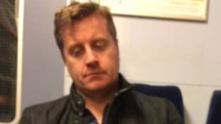 Appeal to trace passenger after 16-year-old girl is sexually assaulted on train from King's Cross