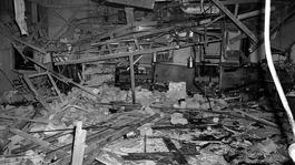 Coroner orders fresh inquests into Birmingham pub bombings