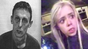 Couple and five-year-old missing from Sunderland