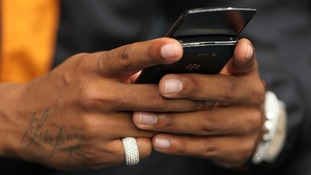 Mobile phones in the UK could be about to get quicker