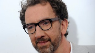john carney essay Filmmaker john carney is slated to write, direct and produce the series amazon studios head jennifer salke gave a few more details about what to expect in the series in an interview with deadline .