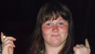 Priory condemned for 'neglect' over death of girl, 14