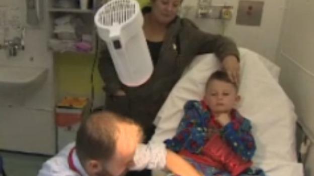 CHILD_HOSPITAL