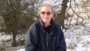 Body of missing Wiltshire hillwalker found after 6 months