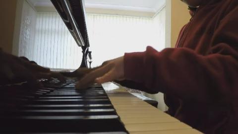 P-PIANOBOYLINK