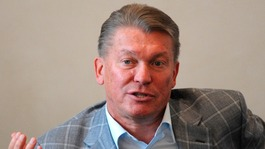 Oleg Blokhin
