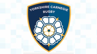 Second row Whetton joins Yorkshire Carnegie