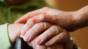 Lack of support and awareness 'damaging carers' lives'