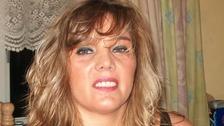 Luisa Mendes