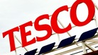 Tesco is expected to announce its first profit fall in almost twenty years on Wednesday.