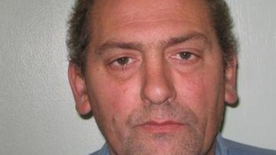 Child sex offender released from prison wanted by police