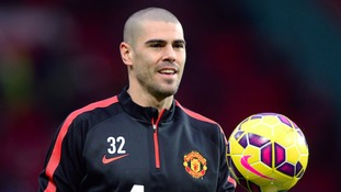 Valdes expected to have Boro medical