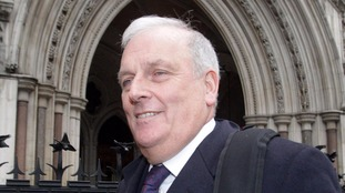 Former Sun editor Kelvin MacKenzie's comments in his latest column were condemned as 'disgusting' and 'vile' by Twitter users.