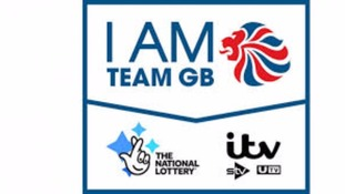 I Am Team GB offers free events throughout our region
