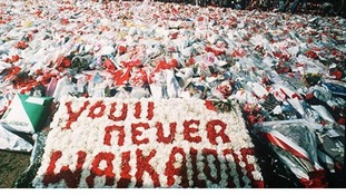 Shadow Home Secretary urges Government to expedite emergency legislation in Hillsborough debate