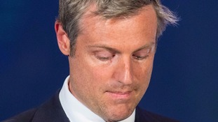 Zac Goldsmith resigns as Richmond Park MP.