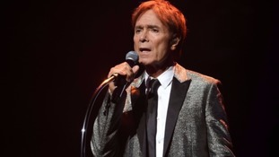 South Yorkshire Police allegedly gave BBC a 'running commentary' of raid on Sir Cliff Richard's home