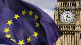 Welsh Government puts Brexit case to Supreme Court