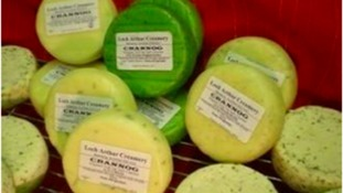 All batches of these types of cheeses have been recalled.