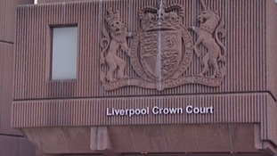 Liverpool-born doctor loses sex offence order appeal