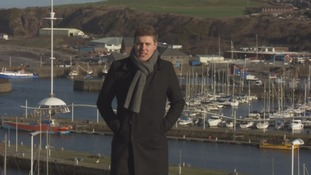 Countdown to Copeland: Meet the candidates