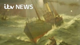 The scheme is aimed at promoting Hull's maritime past.