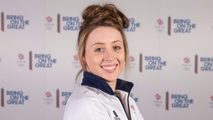 Jade Jones remains determined after settling for bronze at World Championships