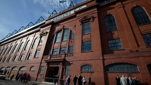 HMRC win ruling against Rangers in Supreme Court