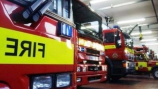 Consultation to start on changes to North Yorkshire Fire Service